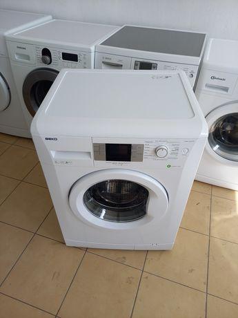 Sprzedam pralkę firmy Beko 6 kg 1400 obr A+++ Classa z dostawą GRATIS