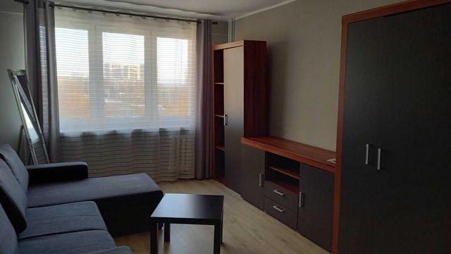 2 pokojowe mieszkanie do wynajęcia Pomorzany ul.Ruska