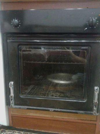 Ремонт духовок, изготавливаем закалённые стекла, плит, варочных пов-й