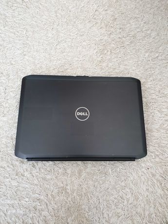 "Ноутбук Dell Latitude E5430,14""HD+,i5-3230M,4gb ram,hdd 500gb"