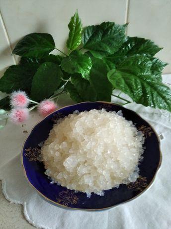 Продам Индийский морской рис