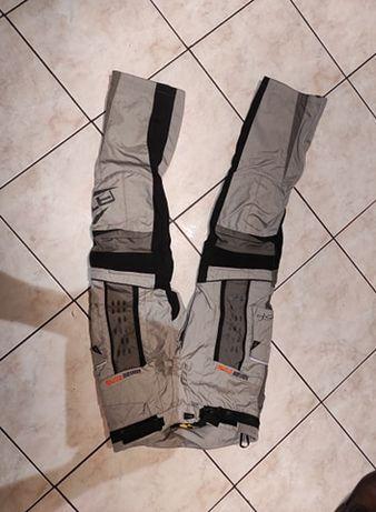 Spodnie motocyklowe Vanucci Tanami