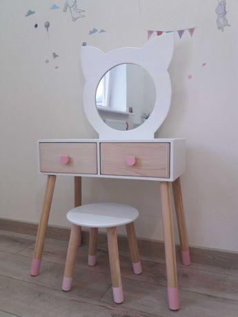 Детское трюмо , туалетный столик В НАЛИЧИИ