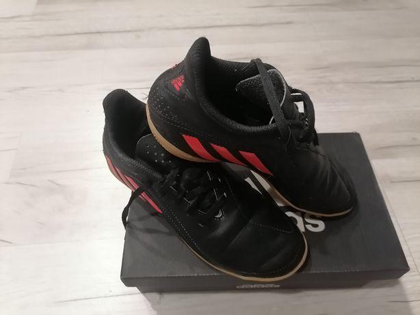 Halówki, buty sportowe