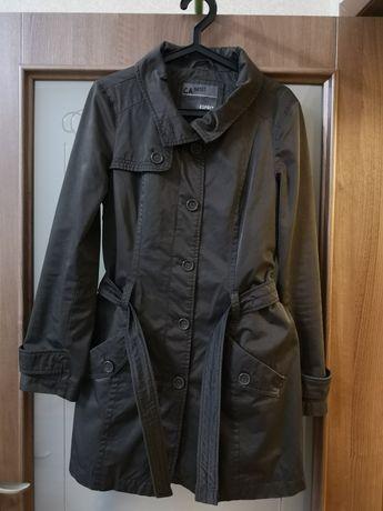 Тренч пальто жіноче Esprit, розмір 36