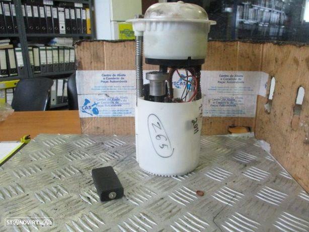 Bomba combustível A2C53257951 FIAT / 500 / 2011 / 1.4I / GASOLINA /