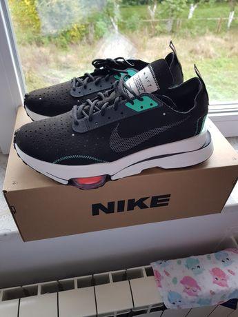 Nike Air Zoom Type Black Menta  46eu Nowe oryginał