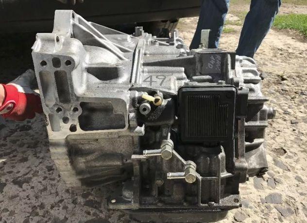 Коробка передач АКПП U660F Toyota Highlander Lexus RX 350 (в идеале!)