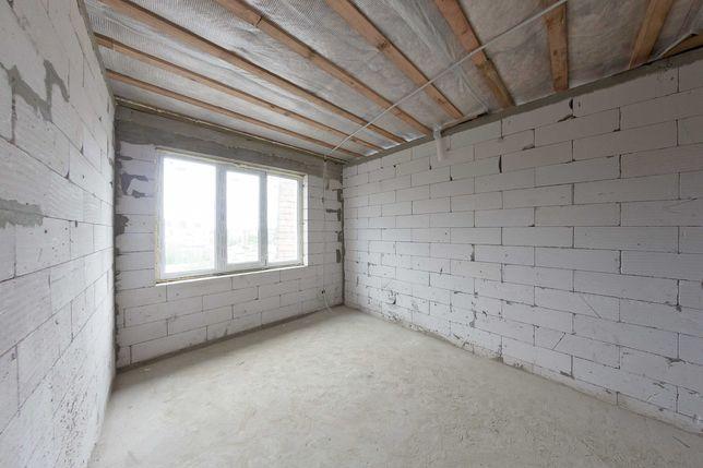 Продам 1 комнатную смарт квартиру район Идеала и Автовокзала