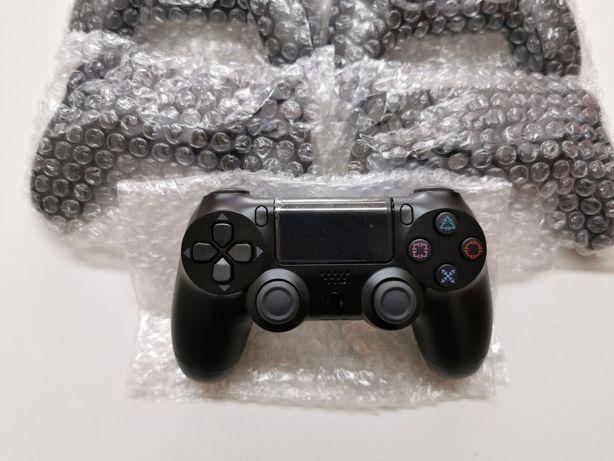 Nowy Pad PS4 /PS4 SLIM / PS4 PRO V2 Bezprzewodowy Gwarancja 2 lata