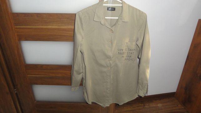 Koszula RESERVED rozmiar 36