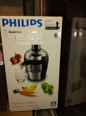 Sokowirówka Philips