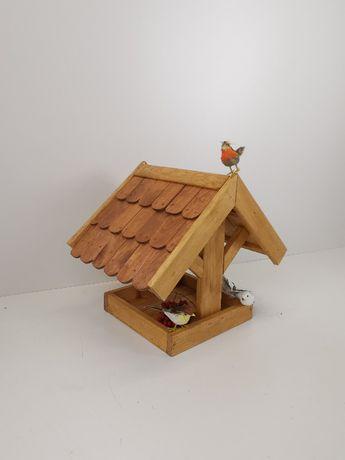 SUPER CENA!!! Karmnik dla ptaków