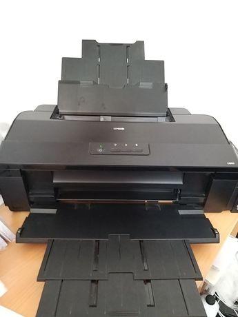 Професійний фото принтер Epson l1800