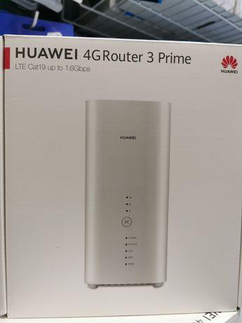 Router Huawei B818-263 CAT19