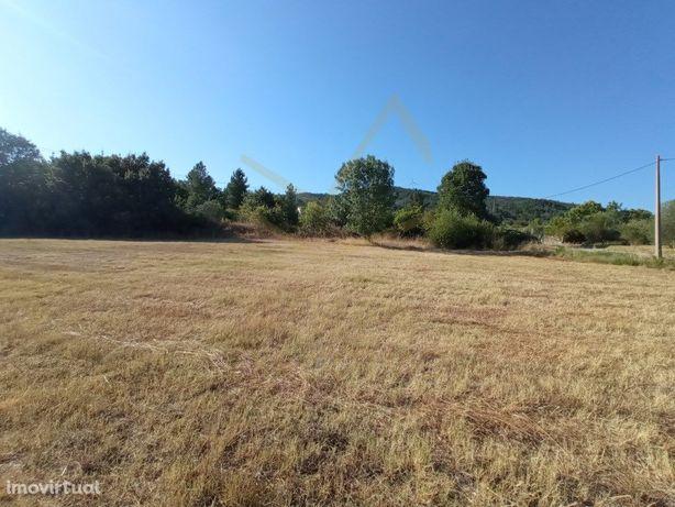 QUINTINHA SERRA DA ESTRELA, 1 ha com vistas para o vale d...