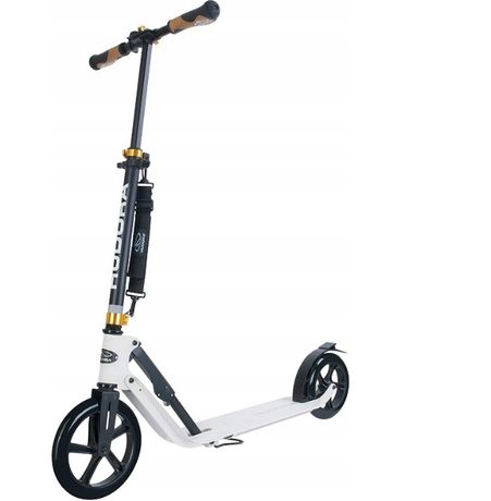 Hulajnoga Hudora Big Wheel Style 230