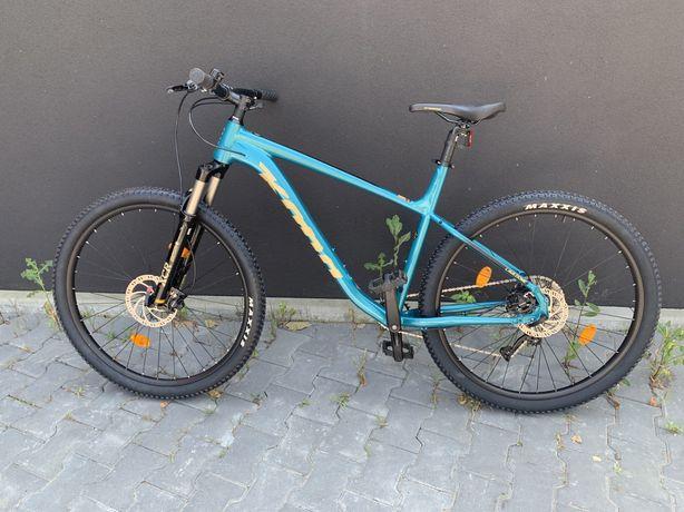 Велосипед Kona XL 2021 (гарантия)