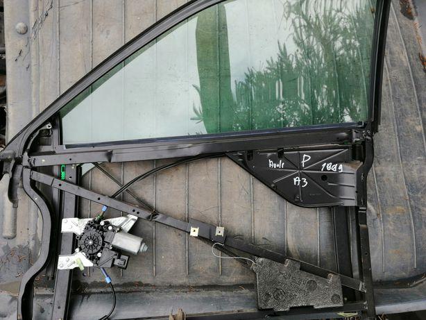 Rama drzwi Audi a3 8l