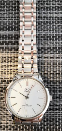 Damski zegarek Q&Q