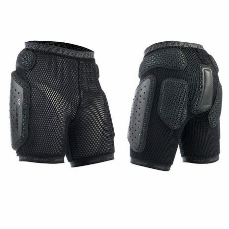 Spodenki Dainese Hard Short S