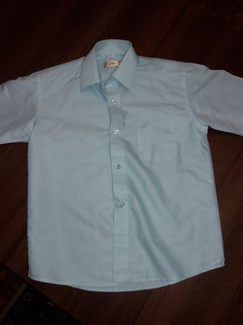 Продам школьные рубашки