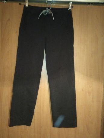 Спортивные штаны Cool Club 134 рост