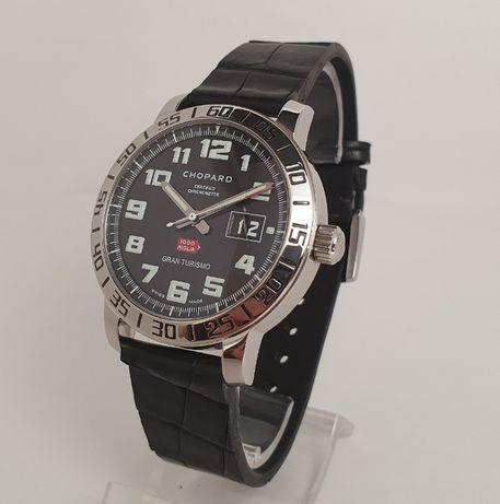 До 23.01 Chopard Mille Miglia Gran Turismo 8955