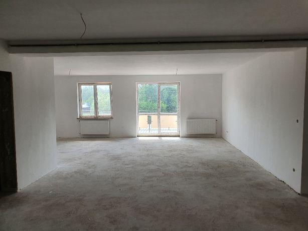 Sprzedam Mieszkanie Nowe !!!