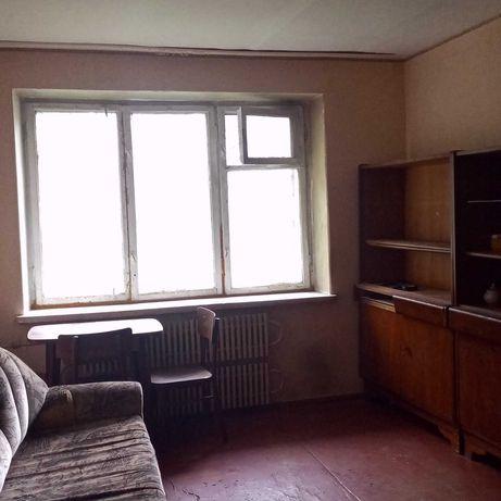 Продам, 1к.кв гостинка, ул.Раздольная, ЕРЦ, 30м. под ремонт
