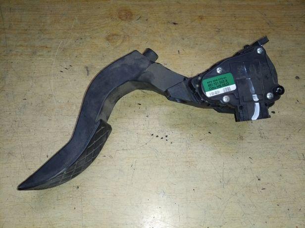 Audi a4 b6 pedal potencjometr gazu 8E1.721.523A i inne