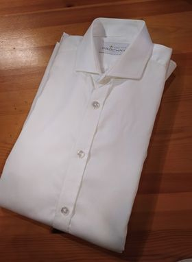 Koszula męska Prochnik rozmiar 41