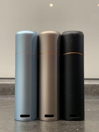 Glo Pro Новые устройства в наличии