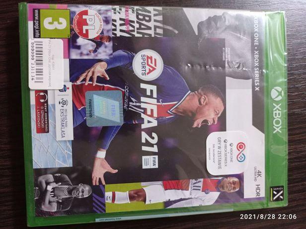 Игровой диск,новый ,запечатанный!