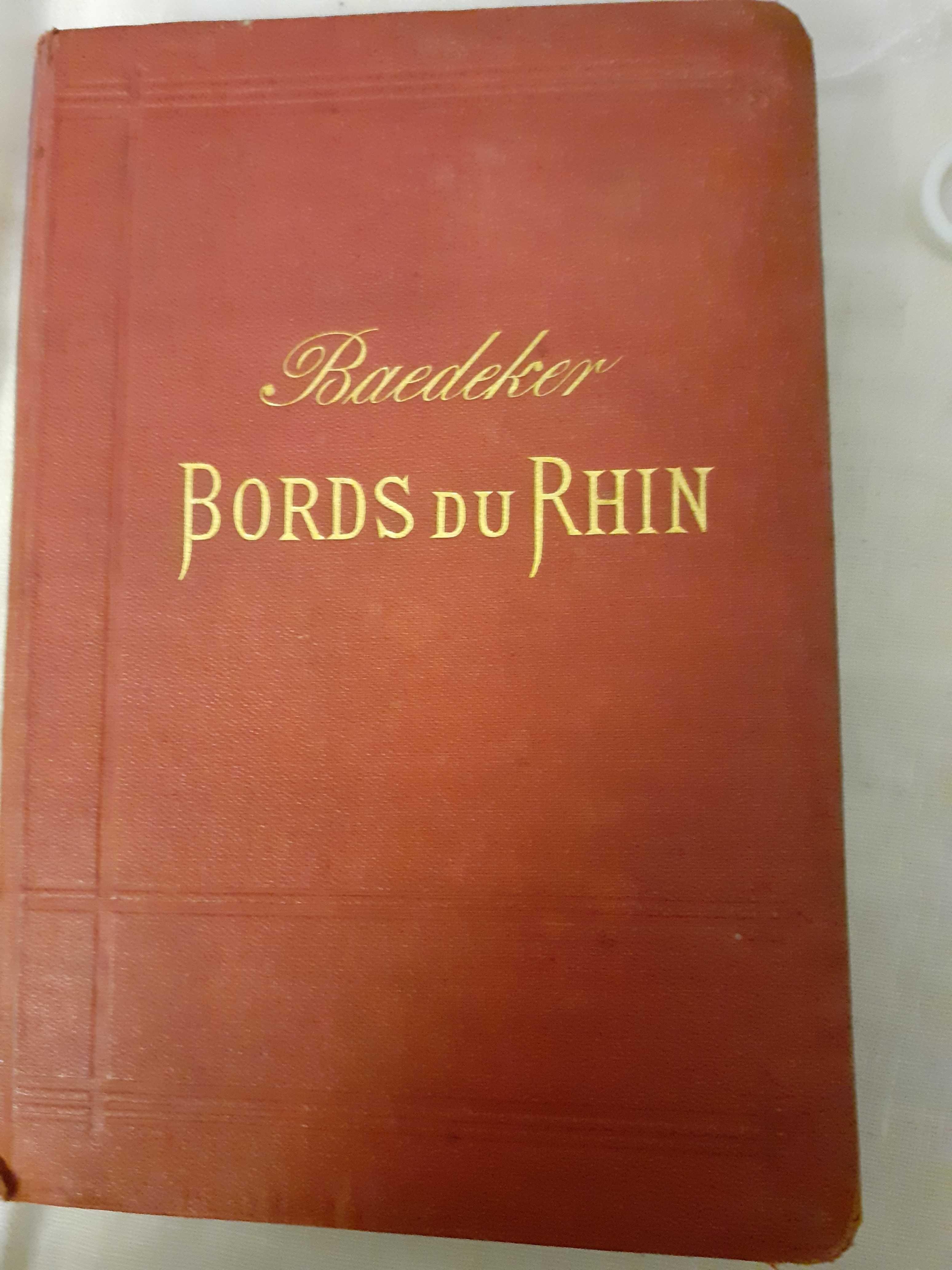 Livro viagens mt antigo sobre a Holanda 1880/Historia de Portugal 1937