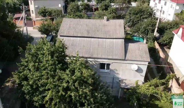 Продажа дома на Лелековке (3D тур)