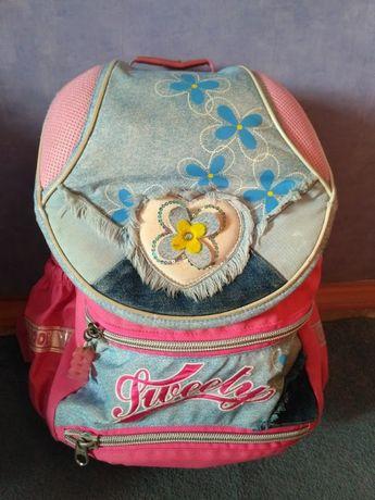 Школьный рюкзак Тм Cool ортопедический