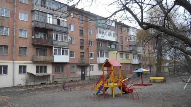 Подол,1 ком квартира