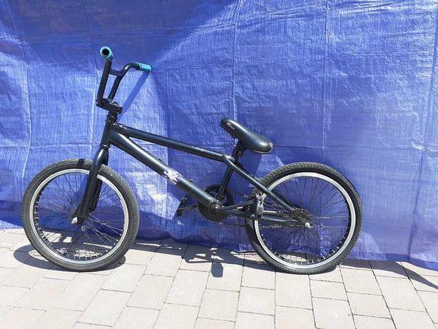Rower BMX 20 cali