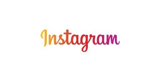 Ведение Instagram аккаунта