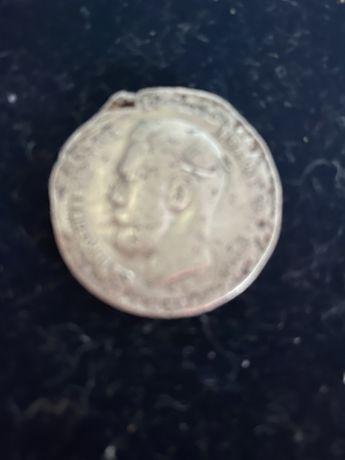 Продаю царские монеты