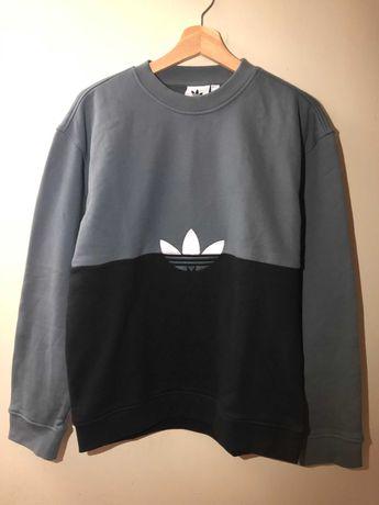 Bluza męska Adidas XS