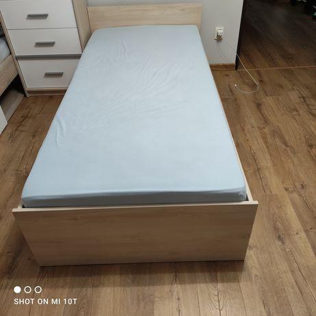 Łóżko 90- 200 Agata meble