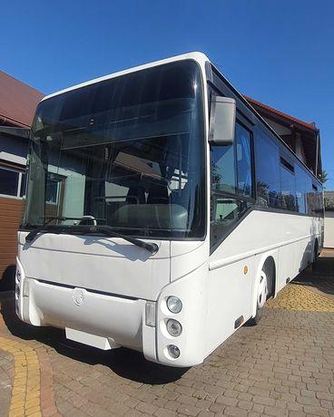 Autobus Irisbus Ares rok 2002