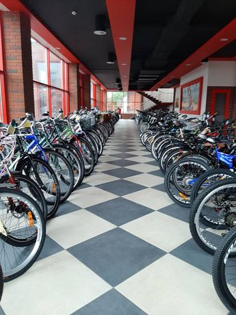 Продам велосипеди  ARDIS