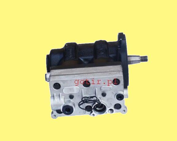 Kompresor powietrza RENAULT DIXI