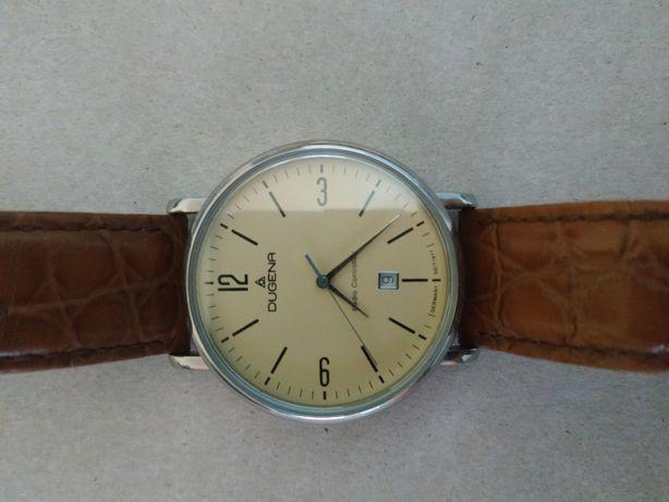Zegarek męski Dugena, uzywany