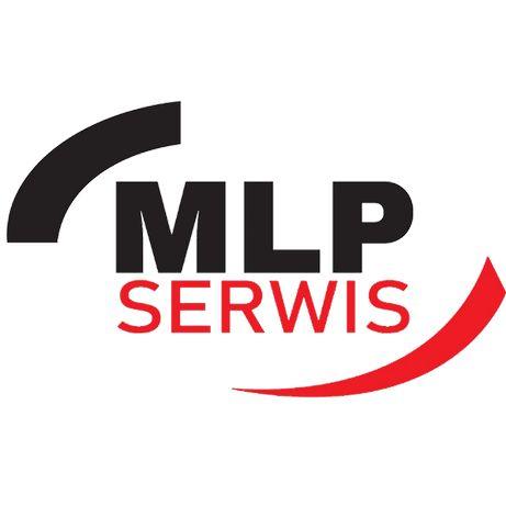 MLP Serwis - naprawy powypadkowe Warszawa Bemowo