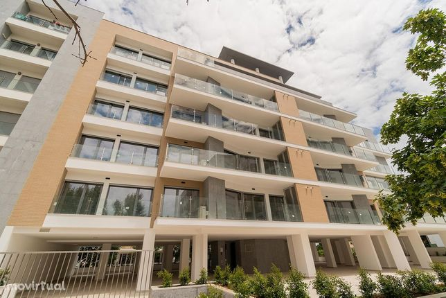 [qatest-mercury] PF22889, Apartamento T3, Cascais
