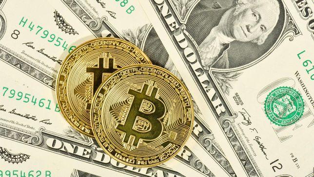 Лучшее предложение по обмену/покупке криптовалют Bitcoin, Tether